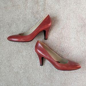 Naturalizer N5 Comfort Heel